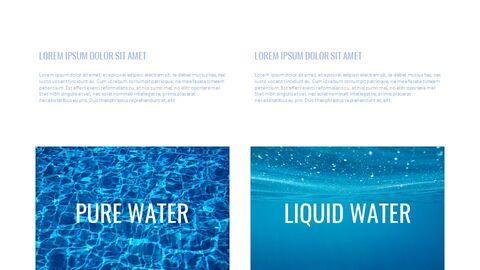 Water Easy Google Slides_07