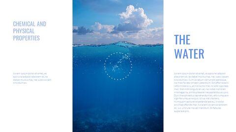 Water Easy Google Slides_04