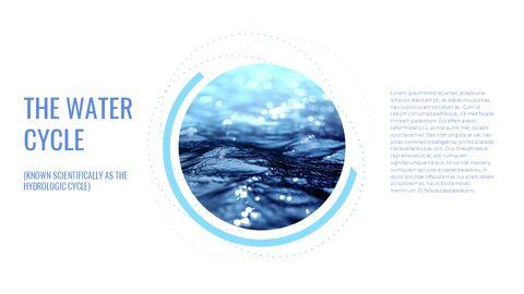 Water Easy Google Slides_11