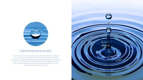 Water Easy Google Slides_05