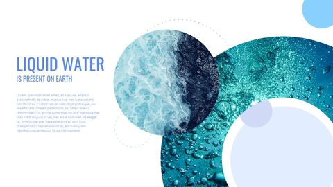 Water Easy Google Slides_14