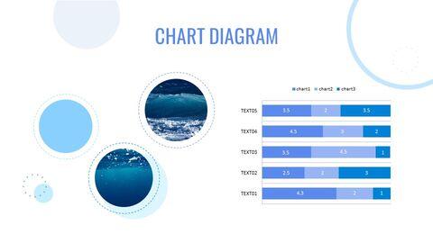 Water Easy Google Slides_15