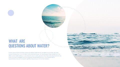 Water Easy Google Slides_19