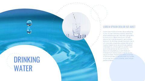 Water Easy Google Slides_20