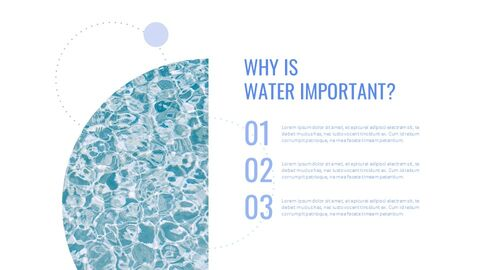 Water Easy Google Slides_23