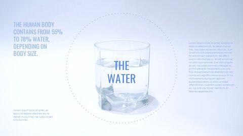 Water Easy Google Slides_24