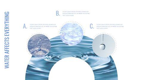 Water Easy Google Slides_25