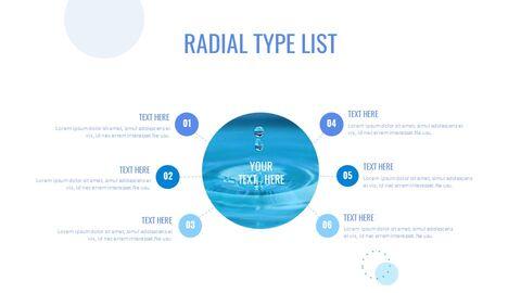 Water Easy Google Slides_26