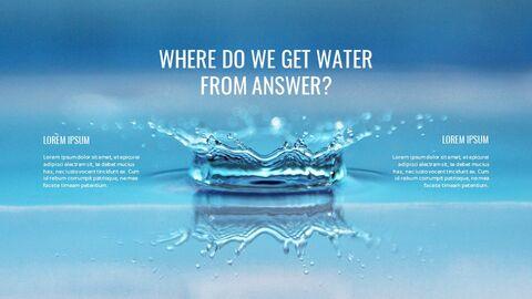 Water Easy Google Slides_27
