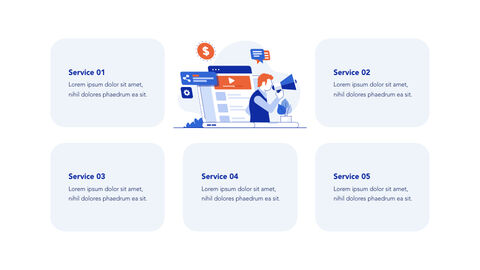 Business Pitch Deck Design PPT Keynote Examples_04