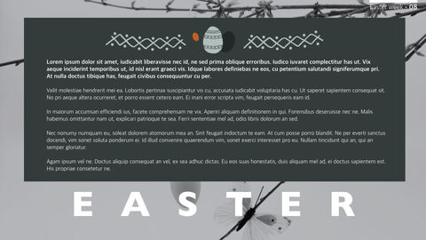 Easter Creative Keynote_04