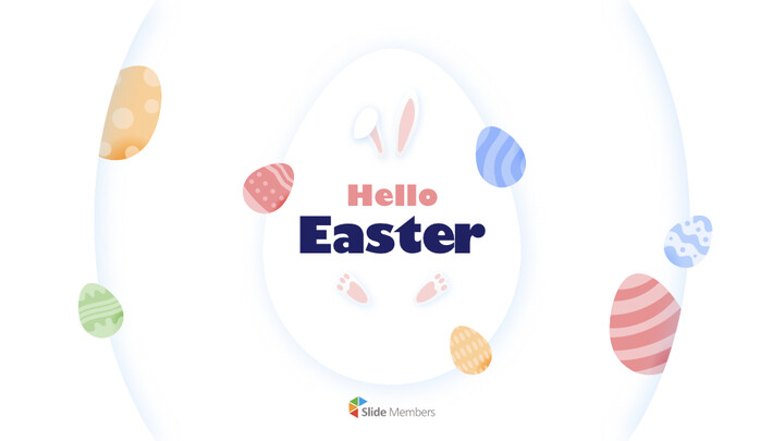 Hello Easter Interactive Keynote_01