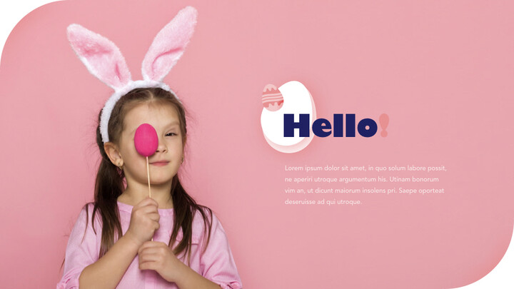 Hello Easter Interactive Keynote_02