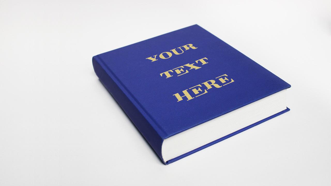 Vorlage Buch Falten Google Suche Bucher Falten 4