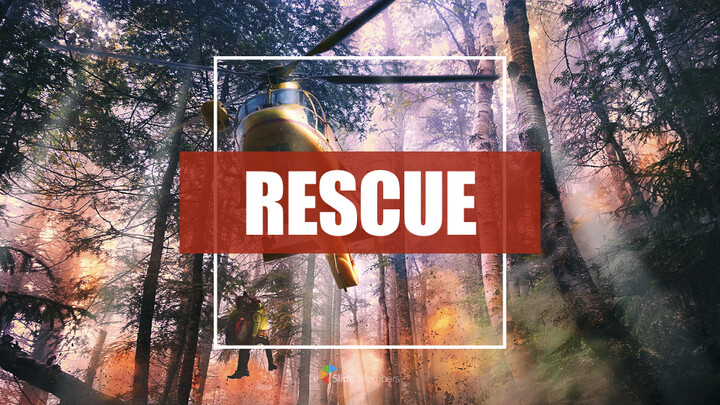 Rescue Keynote Design_01