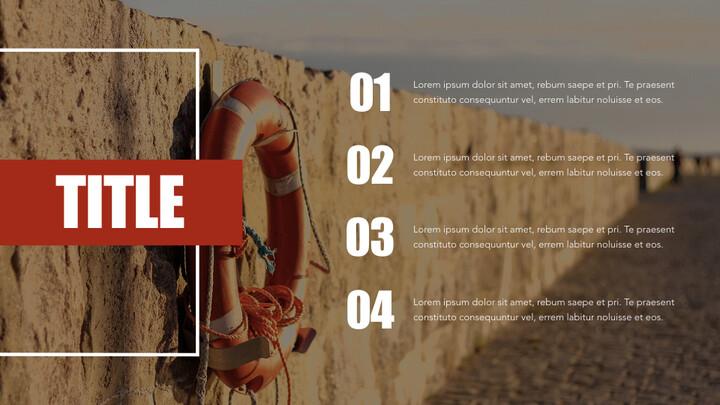 Rescue Keynote Design_02