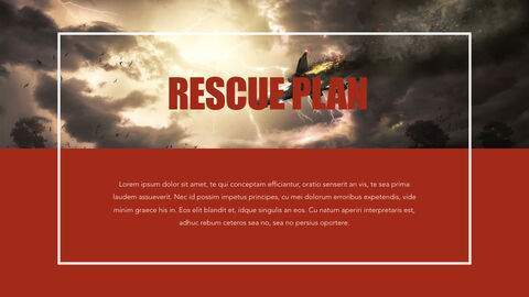 Rescue Keynote Design_04