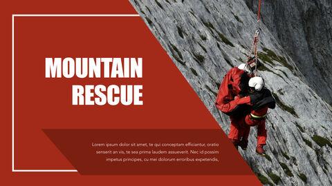 Rescue Keynote Design_08