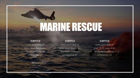Rescue Keynote Design_09