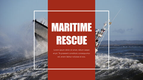 Rescue Keynote Design_10