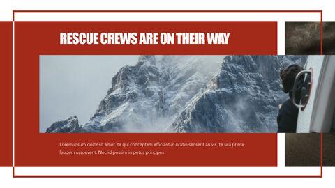 Rescue Keynote Design_11