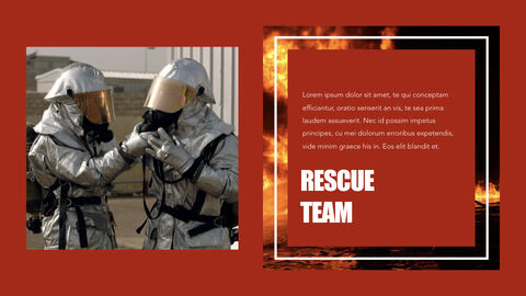 Rescue Keynote Design_12