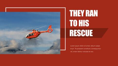Rescue Keynote Design_14