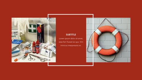 Rescue Keynote Design_15