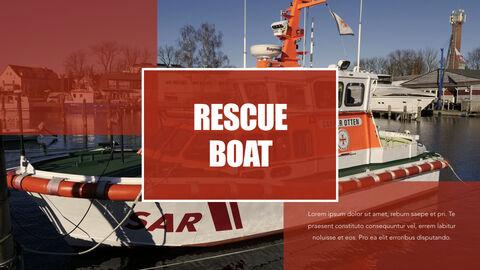 Rescue Keynote Design_17