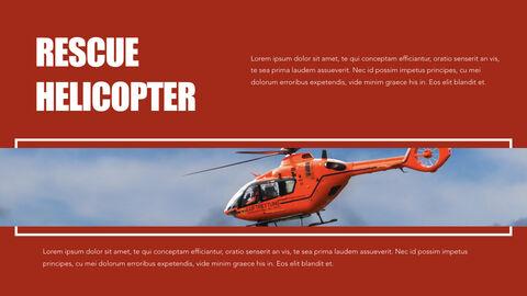 Rescue Keynote Design_18
