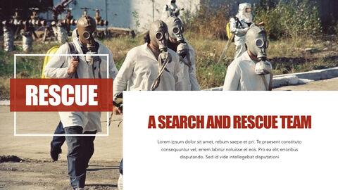 Rescue Keynote Design_19