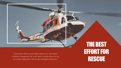 Rescue Keynote Design_21