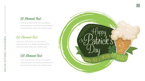 St. Patrick\'s Day Keynote Presentation Template_05