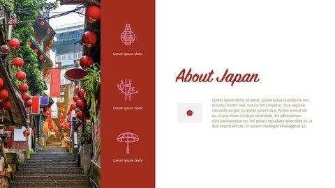 About Japan Keynote Presentation Template_03