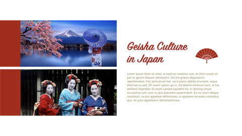 About Japan Keynote Presentation Template_06