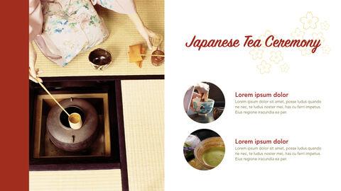 About Japan Keynote Presentation Template_07