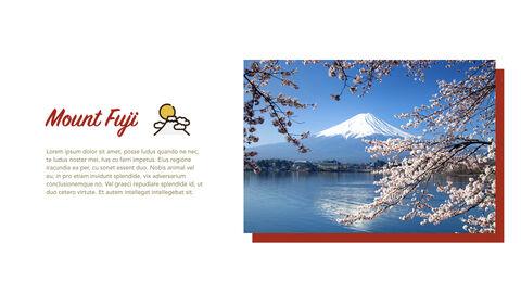 About Japan Keynote Presentation Template_08