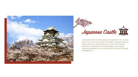 About Japan Keynote Presentation Template_05