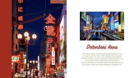 About Japan Keynote Presentation Template_12