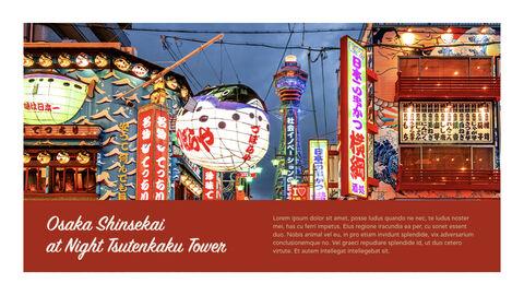 About Japan Keynote Presentation Template_13