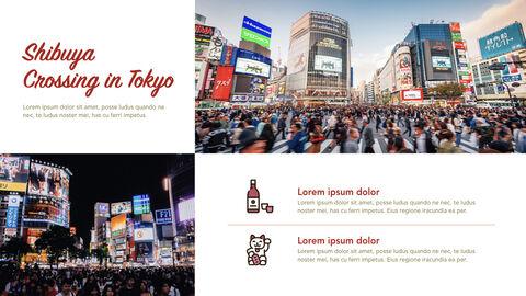 About Japan Keynote Presentation Template_15