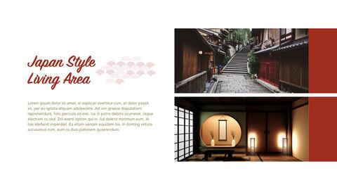 About Japan Keynote Presentation Template_17
