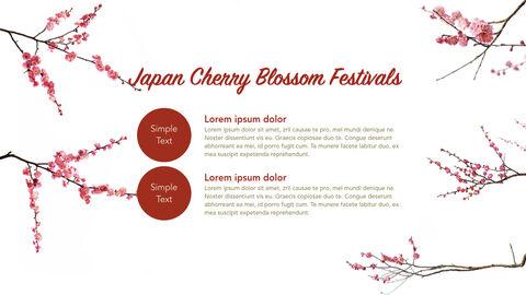 About Japan Keynote Presentation Template_21