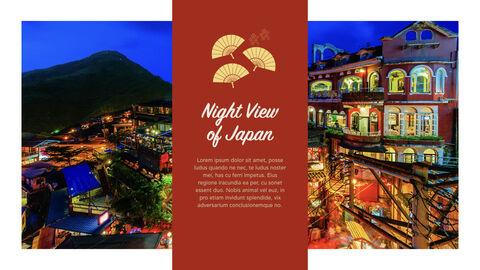 About Japan Keynote Presentation Template_25