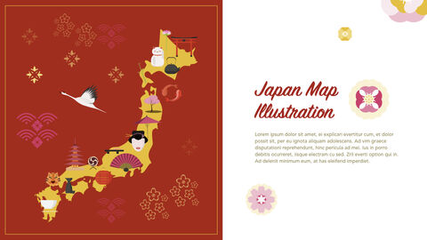 About Japan Keynote Presentation Template_27