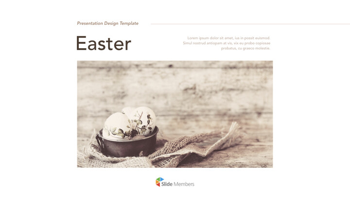 Easter Keynote Design_01