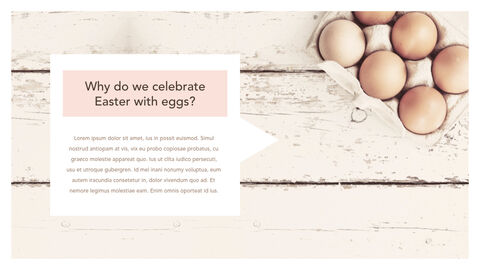 Easter Keynote Design_02