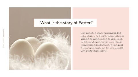 Easter Keynote Design_03