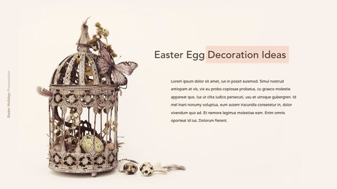 Easter Keynote Design_04