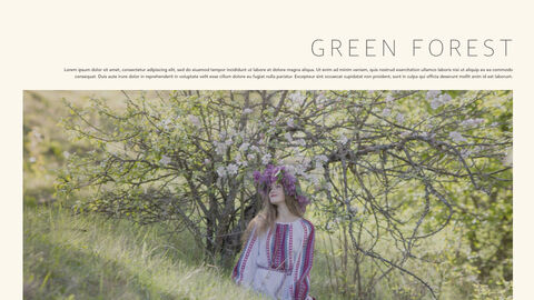 Green & Spring Apple Keynote for Windows_03
